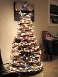 crazy christmas tree lights 18 almost crazy christmas tree ideas live diy ideas