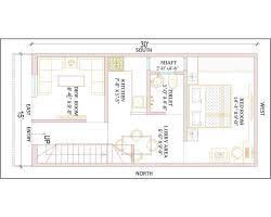 house design 15 x 30 absolutely design 15 x 30 duplex house plans 4 map for plot size x