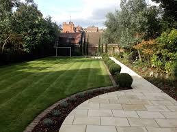 modern family garden julie zeldin landscape and garden design large family garden