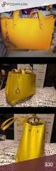 8 best my posh closet images on pinterest coach purse dresser