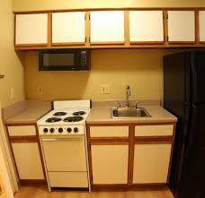 studio kitchen ideas for small spaces studio kitchen ideas for small spaces kitchen ideas small