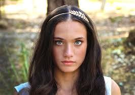 goddess headband athena headband goddess headband bridal hair