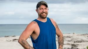 survivor u0027 season 35 player profile meet ben driebergen