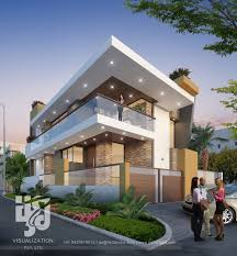 home design virtual tour 3d architecture design visualization animation floor plan