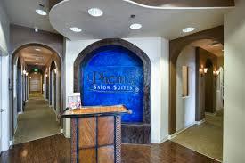 phenix salon suites of plantation and delray beach