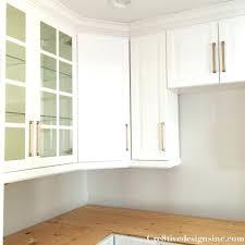 ikea floor to ceiling cabinets u2013 thematador us