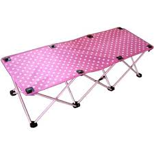 Folding Single Camping Bed Fancy Folding Camp Bed With Gorgeous Folding Single Camping Bed
