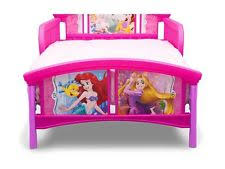 Disney Princess Toddler Bed Princess Toddler Bed Pallet Bed Princess Toddler Bed In Pink