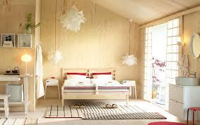 Pendant Lighting For Bedroom Pendant Lights Bedroom Bedroom Designs Wooden Orb Pendants Hanging