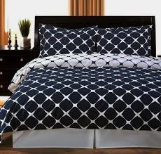 elegant twin xl duvet covers sets for bedding luxury linens 4 less