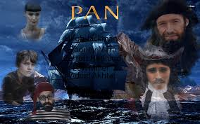 pan full movie download watch and download new free hd movie
