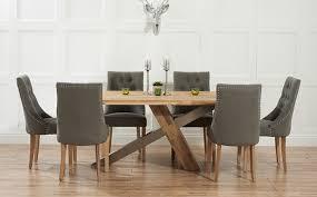 Antique Round Oak Pedestal Dining Table Collection In Oak Dining Tables Uk Oak Dining Room Chairs Antique