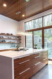 cuisine en bois blanc beautiful cuisine photos design trends bois blanc home solutions et