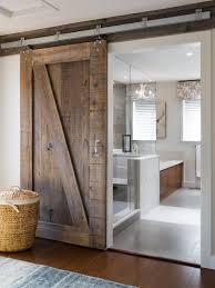 barn door ideas for bathroom barn door bathroom privacy interior 616 821 bathroom remodel ideas