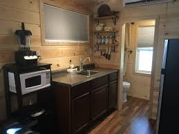 fifth wheel rv with bath and a half bunkhouse bathrooms bedroom