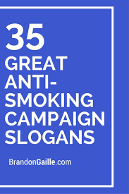 best 25 catchy campaign slogans ideas on pinterest where to