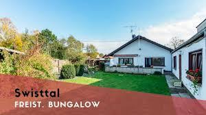 Einfamilienhaus Zu Kaufen Swisttal Odendorf Freistehender Bungalow Zu Kaufen Keine