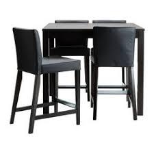 Utby Bar Table Utby Bar Table Ikea