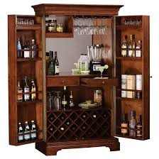 Lighted Bar Cabinet Bar Shelf Ideas Bar Glass Shelf Lighted Bar Shelf Home Bar Shelf