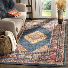 Bohemian Area Rugs Impressive Bohemian Rugs Beautiful Area Rug Outdoors With Two