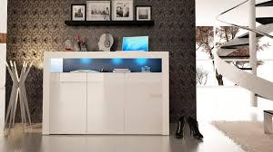 white gloss kitchen doors cheap cheap white gloss kitchen doors find white gloss kitchen