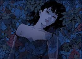 tweeny witches millenium actress ha neul seom