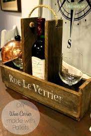 What To Put In A Wine Basket Wine Auctions Today Bid Low Win Big Wine Auction And Wine