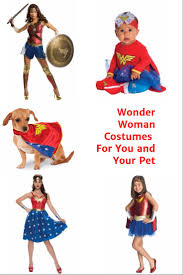 wonder woman corset spirit halloween 36 best halloween costumes for toddlers images on pinterest