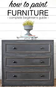 best 25 painting furniture ideas on pinterest repainting