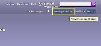 Yahoo Messenger Live Chat Room by How To Use Yahoo Messenger Without Downloading An App
