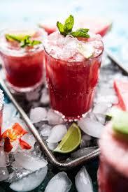 506 best cocktails mocktails wine images on pinterest cocktail