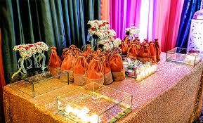 Indian Wedding Gifts For Bride Stylish Indian Wedding Dresses Party Cruisers India Limited
