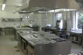 gastro küche gebraucht gastro de costanzo über uns