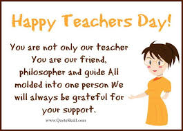 best 25 teachers day greetings ideas on morning