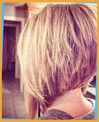 back of bob haircut pictures unique stacked bob hairstyles short stacked bob haircuts back view