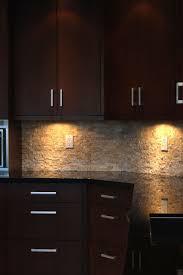 natural stone kitchen backsplash 32 delightful backsplash design ideas for improvement of