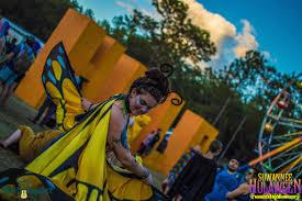 spirit of suwannee halloween suwannee hulaween 2017 lineup u2013 festiaddict