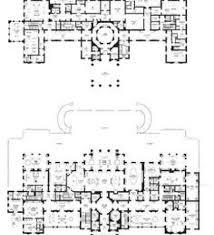 Himeji Castle Floor Plan 0x Castle Castle Peles And More Peles Castle Floor Plans Castles