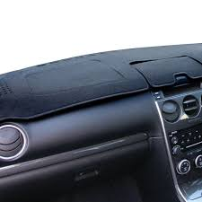 sca dashmat suits mazda 3 bk black 802 supercheap auto