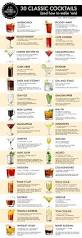 best 25 cocktail recipes ideas on pinterest cocktail rum mixed