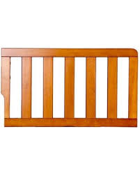 Convertible Crib Toddler Bed Rail Sale On Me Universal Convertible Crib Toddler Bed