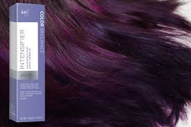 ion haircolor pucs should i use a hair color intensifier ion at home