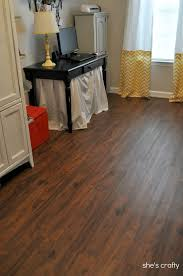 vinyl flooring at lowes 6978