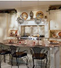 Designs For Small Kitchens Sparkling Small Crystal Chandelier Designs For Any Interior Room