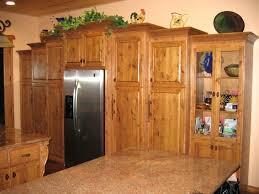 knotty alder cabinets home depot alder cabinet alder wood cabinets home depot upandstunning club