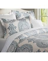 deals on king duvet covers are going fast