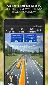 navigon australia apk app navigon europe apk for windows phone android and apps
