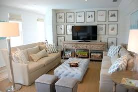 extra seating extra seating for living room extra seating for living room add