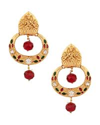 design of gold earrings ear tops gold earrings tops designs for women diamondstud