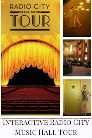 best 25 radio city music hall ideas that you will like on